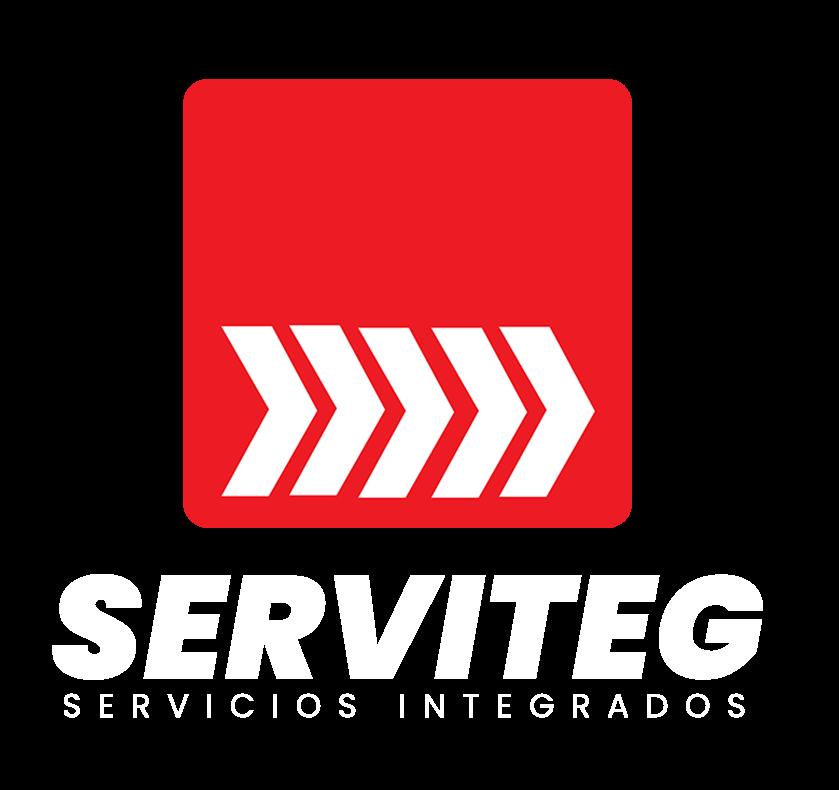 SERVITEG
